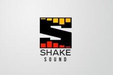 Мастеринг аудиотрека в профессиональной студии 22 - kwork.ru