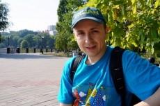 Озвучу видеоролики, персонажей 4 - kwork.ru