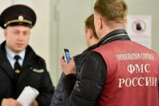 Составим нулевую отчетность для ООО и ИП в ПФР, ФСС, ИФНС 6 - kwork.ru