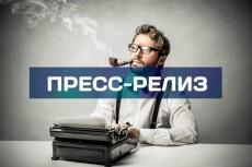 Профессиональные пресеты для Lightroom на все случаи жизни 16 - kwork.ru