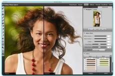 Улучшу цветовую гамму вашей фотографии, поменяю фон и все работы по фотографии 12 - kwork.ru