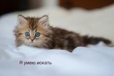 Подготовлю к собеседованию на работу мечты 5 - kwork.ru
