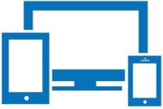 HTML верстка сайтов. HTML-CSS-JavaScript 50 - kwork.ru