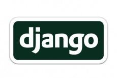 Настройка сервера для работы с Django Framework 3 - kwork.ru