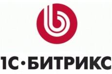Администратор-программист вашего сайта. Доработки. Установки 8 - kwork.ru