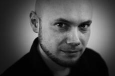 Видеомонтаж. Краткие сроки, высокое качество 7 - kwork.ru