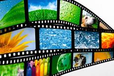 Рисованное дудл видео для Вашего Проекта, рекламные ролики 21 - kwork.ru