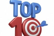 Улучшу Ваши поведенческие факторы - 1000 посетителей на сайт 6 - kwork.ru