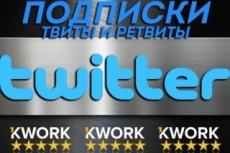 Напишу и добавлю 50 привлекательных комментариев на сайт 4 - kwork.ru