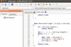Программа на Java 20 - kwork.ru
