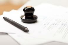 Юридическая консультация, составление договоров 15 - kwork.ru