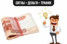 Стикеры Telegram из ваших фото 6 - kwork.ru