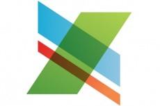 Создам сайт на modx 12 - kwork.ru
