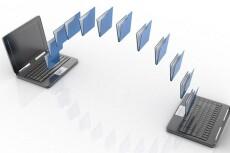 База 1700 email адресов мебельных организаций и ИП Беларуси 20 - kwork.ru