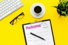 Размещу ваше объявление или вакансию на досках 10 - kwork.ru