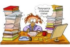Создам инфографику 52 - kwork.ru