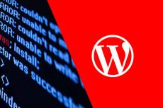 Создание сайтов на Yii2 Framework 19 - kwork.ru