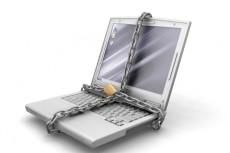 Соберу информацию о товарах с сайта aliexpress.com 20 тысяч товаров 6 - kwork.ru