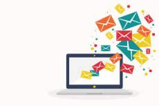 """Готовый проект для сбора """"E-mail"""" для content downloader с сервиса mail.ru 4 - kwork.ru"""