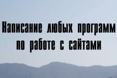 10 ссылок с женских форумов 5 - kwork.ru