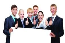 Повышение уникальности дипломных работ. Вручную. Без техподъема 4 - kwork.ru