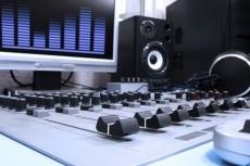 Сочиню сценарий для радиоролика 7 - kwork.ru