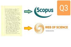 Отформатирую список литературы для Scopus или Web of science 6 - kwork.ru
