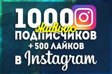 Напишу оригинальную статью 3 - kwork.ru