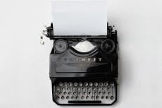 Набор текста грамотно, качественно и быстро 12 - kwork.ru