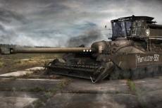 Прокачаю 15 аккаунтов в War Thunder 17 - kwork.ru