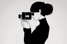 Видео трейлер(тизер) для вашего бизнеса или мероприятия 8 - kwork.ru