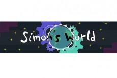 Оформлю шапку канала на YouTube 5 - kwork.ru