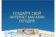 Курс как создать и идеально настроить сайт на Wordpress за один вечер 15 - kwork.ru
