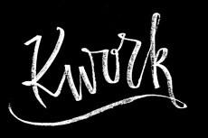 Дизайн футболки 12 - kwork.ru