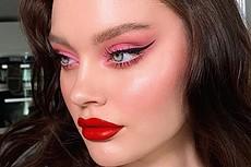Ищу моделей для макияжа 8 - kwork.ru