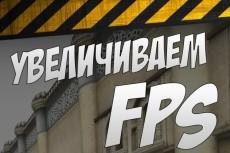 Транскрибация текста из любого источника 5 - kwork.ru