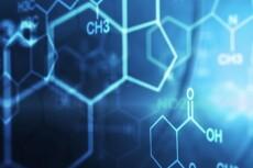 Помогу решить несколько школьных задач по химии 11 - kwork.ru