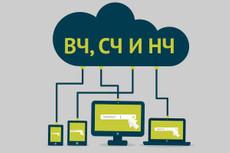 100 постов в ВК в течение месяца 3 - kwork.ru