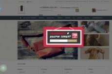Настрою контекстную рекламу в Яндекс Директ - поиск+РСЯ 4 - kwork.ru