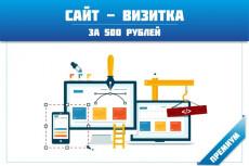 Наполнение интернет-магазинов товарами + подарок 5 - kwork.ru