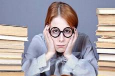 Повышу уникальность реферата, курсовой, дипломной работы 49 - kwork.ru