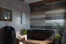 Экспресс дизайн интерьера комнаты, квартиры, дома 53 - kwork.ru