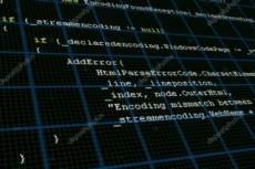 Создание программ под Windows 16 - kwork.ru