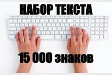Настройка контекстной рекламы яндекс директ 3 - kwork.ru