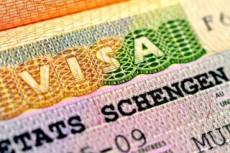 Заполню анкету на визу в любую страну Шенгенского соглашения 20 - kwork.ru