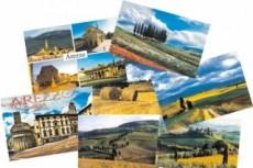 10 новогодних открыток родным с ИХ фото 13 - kwork.ru