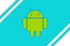 Опубликую ваше приложение в Google Play 24 - kwork.ru