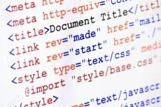 Напишу скрипт любой сложности на php 4 - kwork.ru