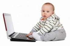 Статьи на медицинскую тематику для вашего блога или сайта 3 - kwork.ru