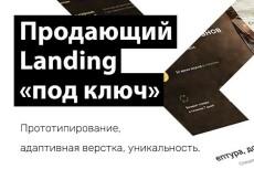 Перенос сайта на новый хостинг + 2 месяца в подарок 33 - kwork.ru